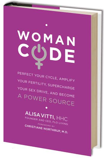 Image result for woman code png
